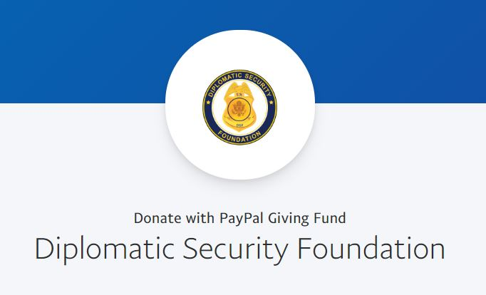 paypal giving fund DSF.JPG