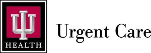 IU+Health+Urgent+Care.jpg