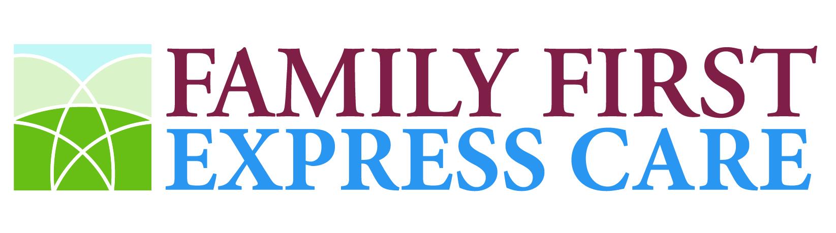 FamilyFirstExpressCareLogoColor-01.jpg