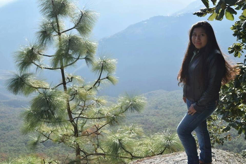 Lorena Santiago Guitierrez