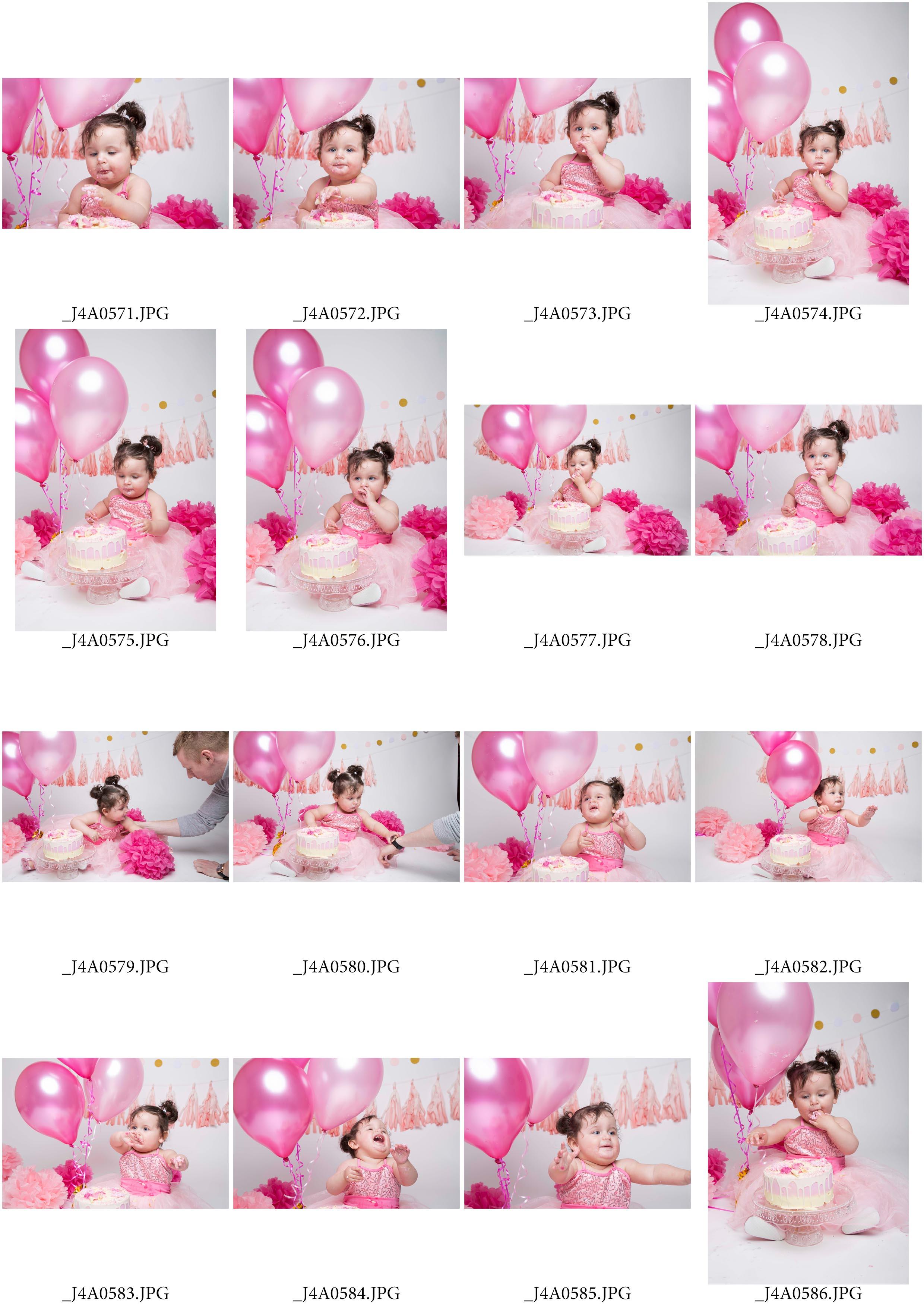ContactSheet-012 copy.jpg