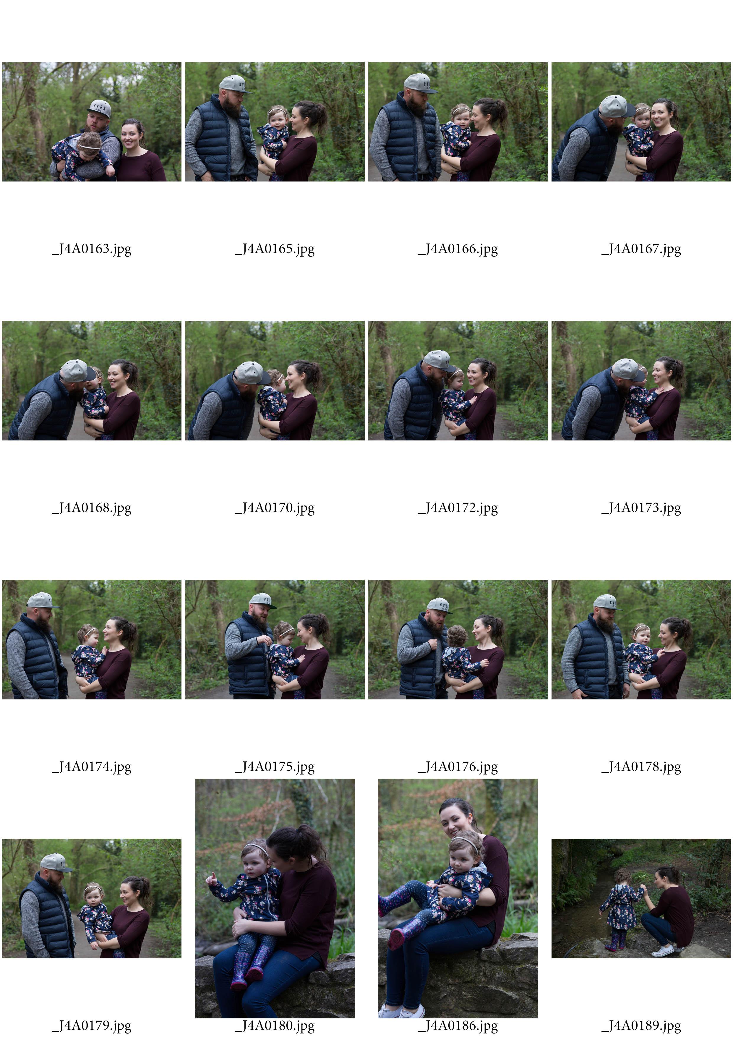 ContactSheet-007 copy.jpg