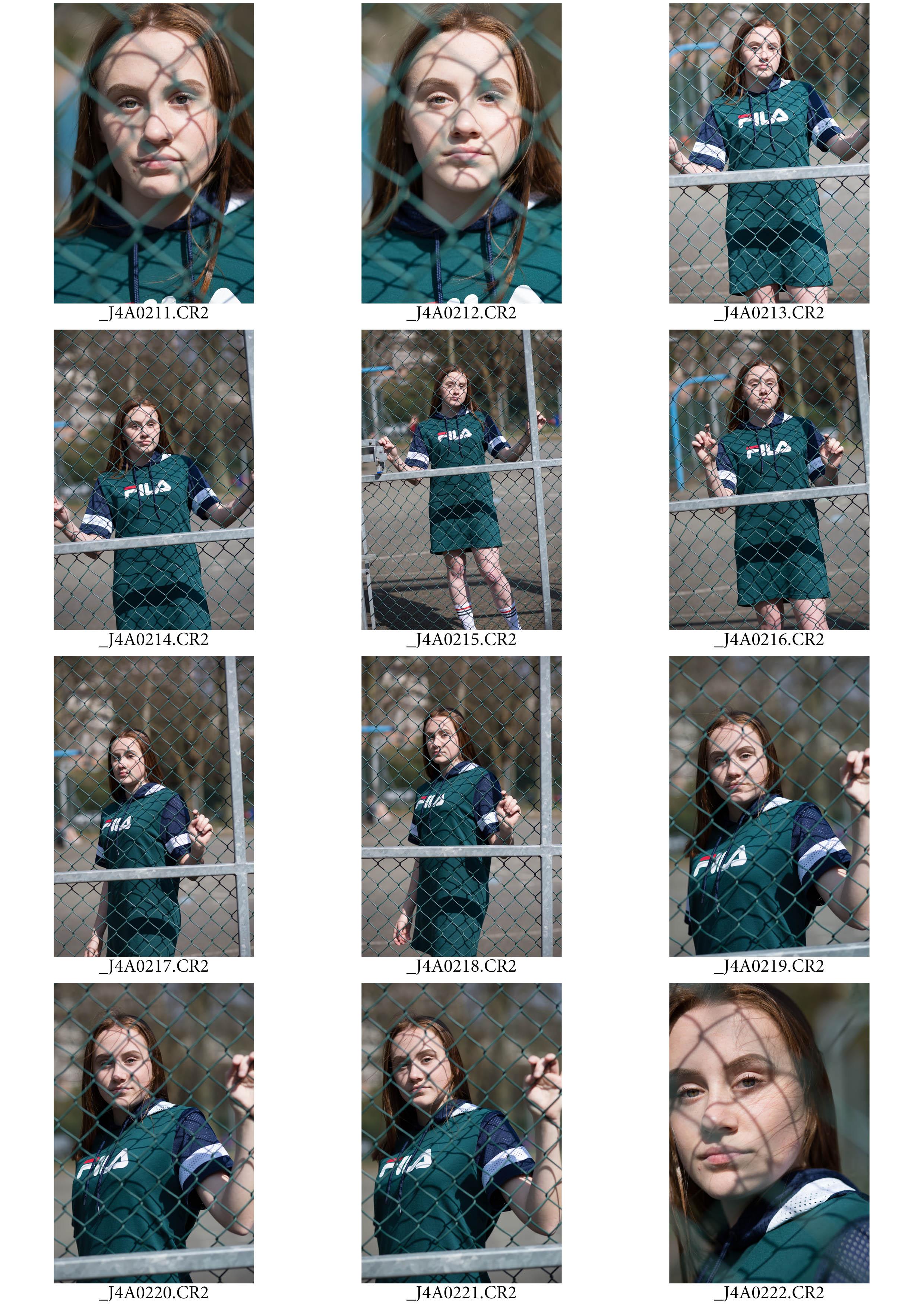 ContactSheet-008 copy.jpg