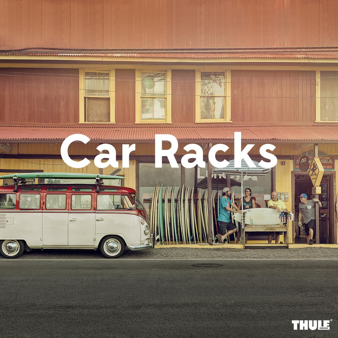 carracks.jpg
