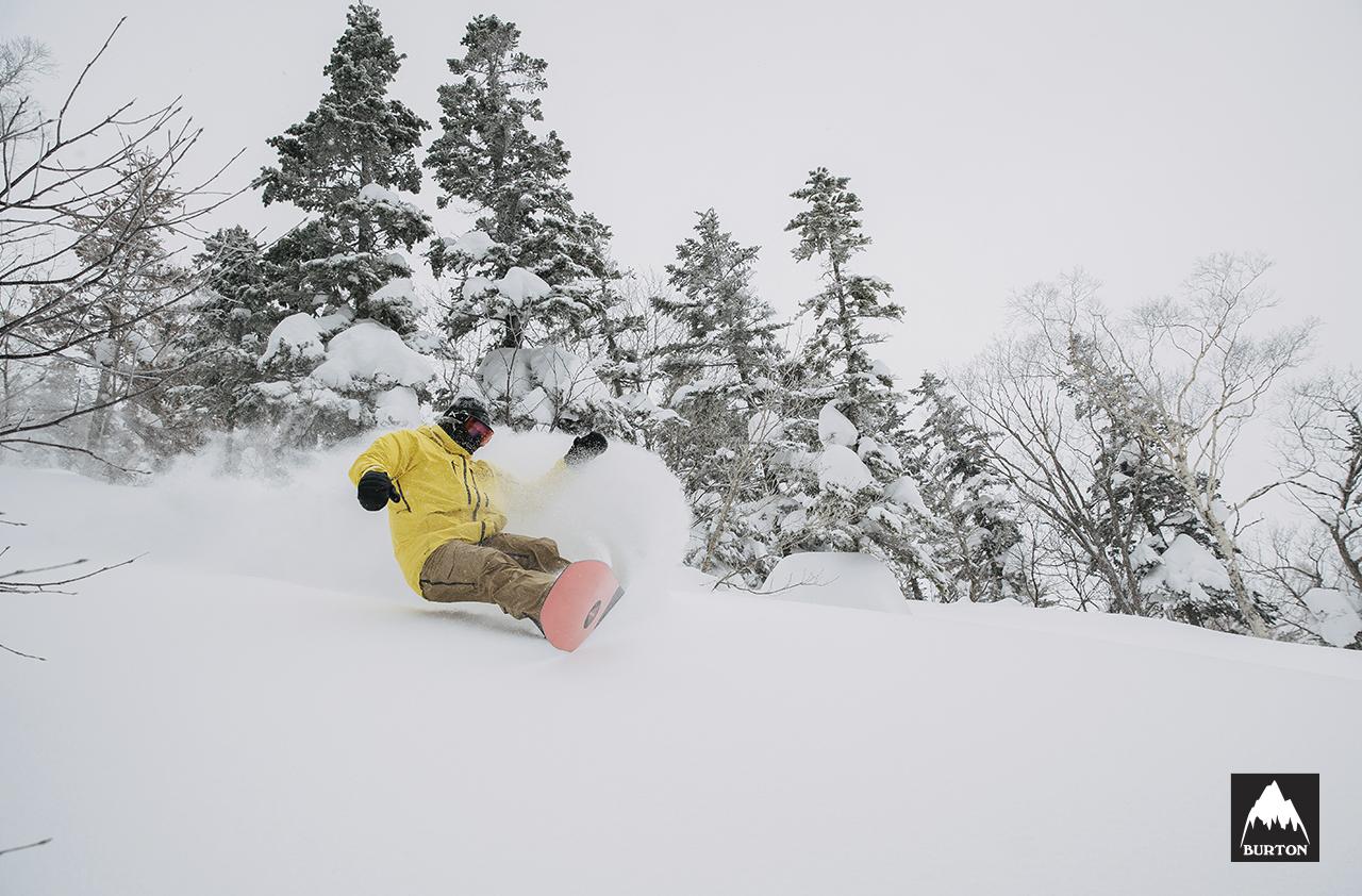 snowboard2 copy.jpg