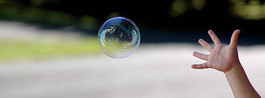 bubble-hand_800.jpg