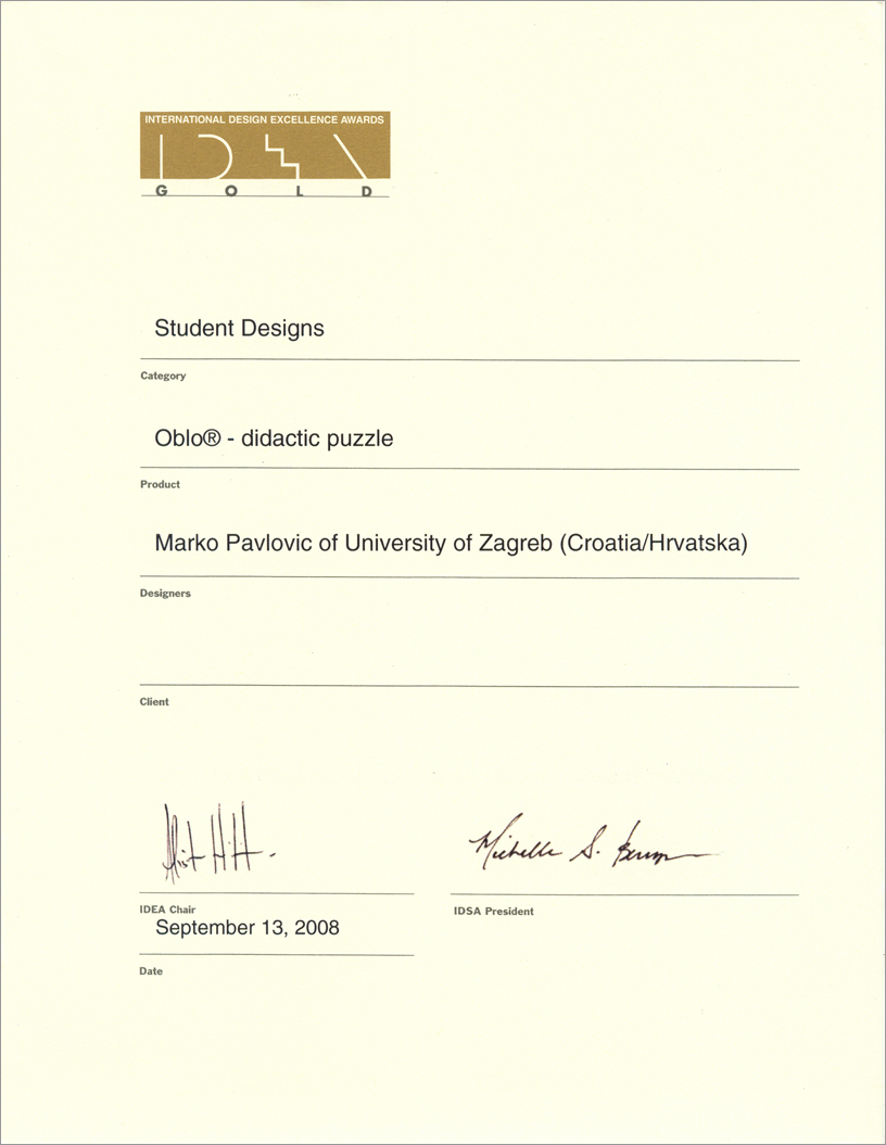 Certificate02.jpg