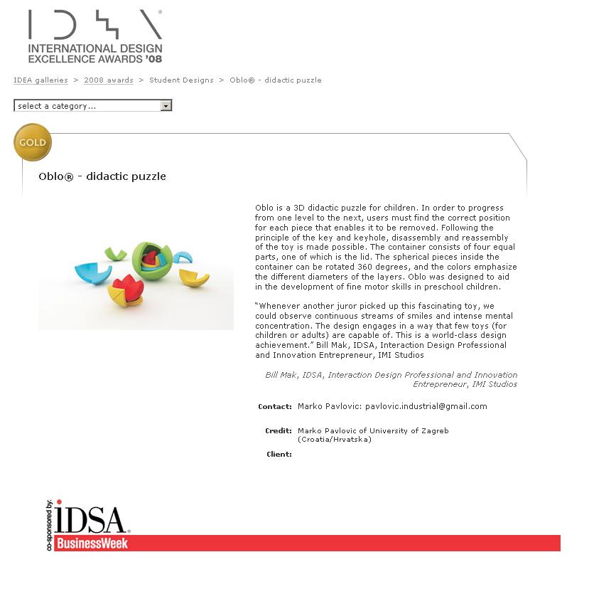 IDSA_web-02.jpg
