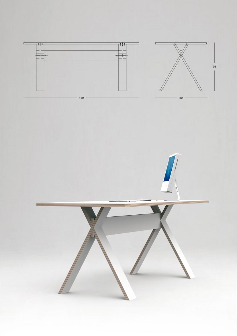 atlas-desk.jpg
