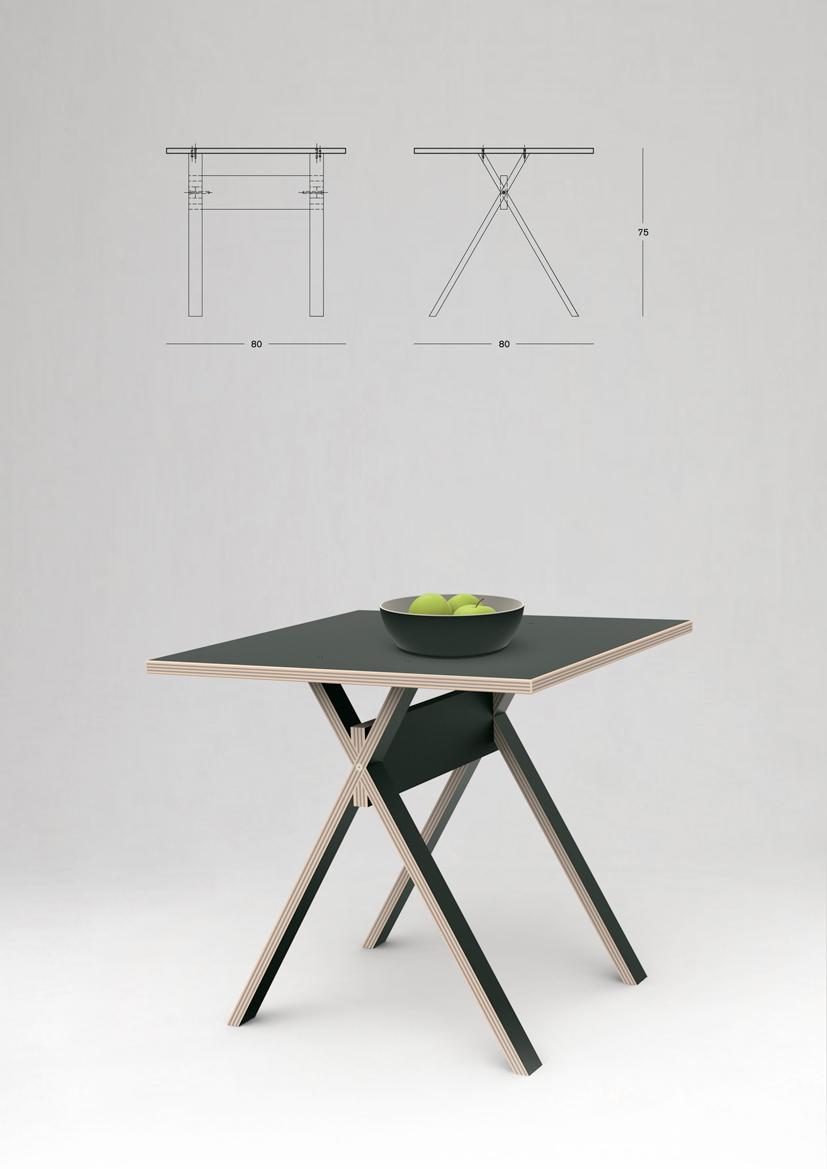 atlas-table2.jpg