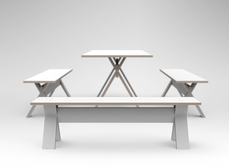 atlas-bench.JPG