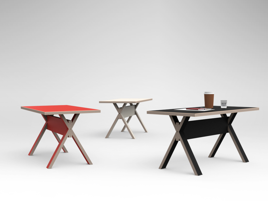 atlas-coffee-table.jpg