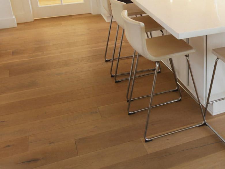 HARDWOOD GALLERIA: Catalina Artistry Flooring