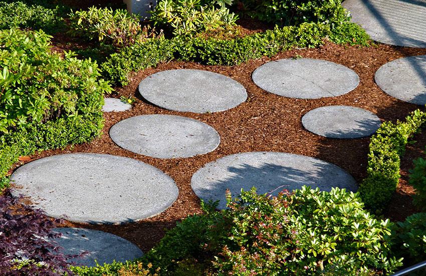 garden pavers round.jpg