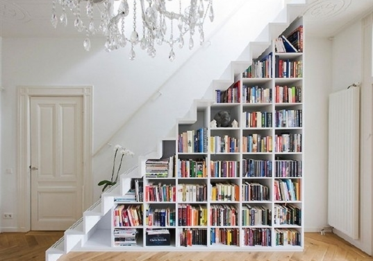 STAIRS - LOFTS - CLICK HERE