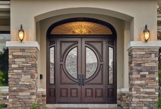DOORS - CLICK HERE