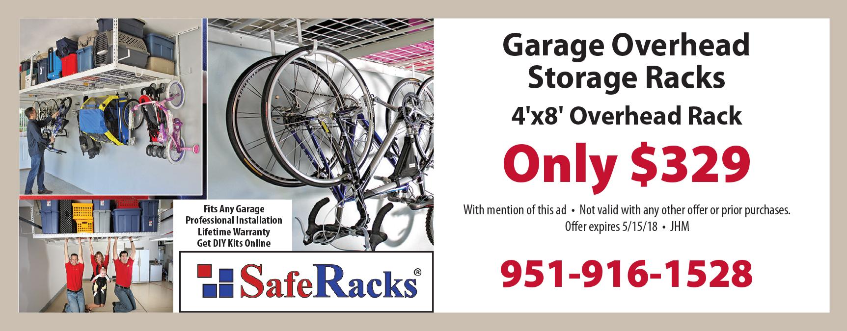 Safe Rack_RIV_Offer_Reg_04-18.jpg