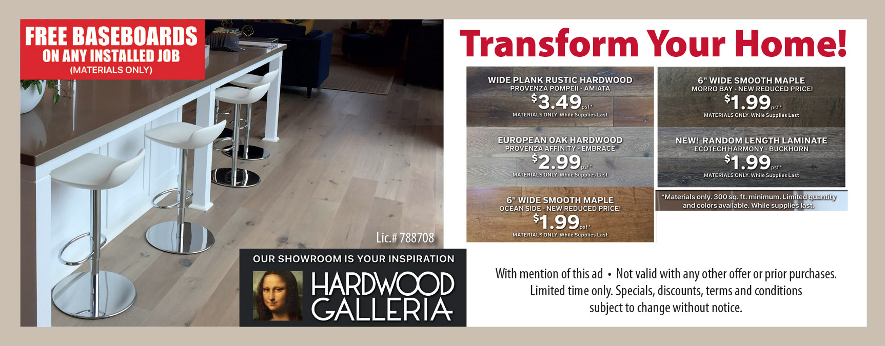 HardwoodG_Offer_Reg-2_05-18.jpg