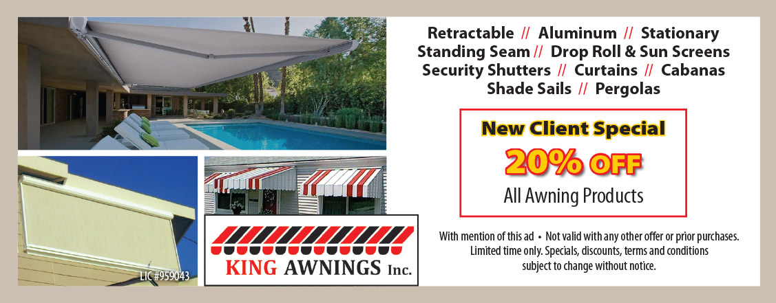 King Awnings_Offer_Reg-2_05-18.jpg