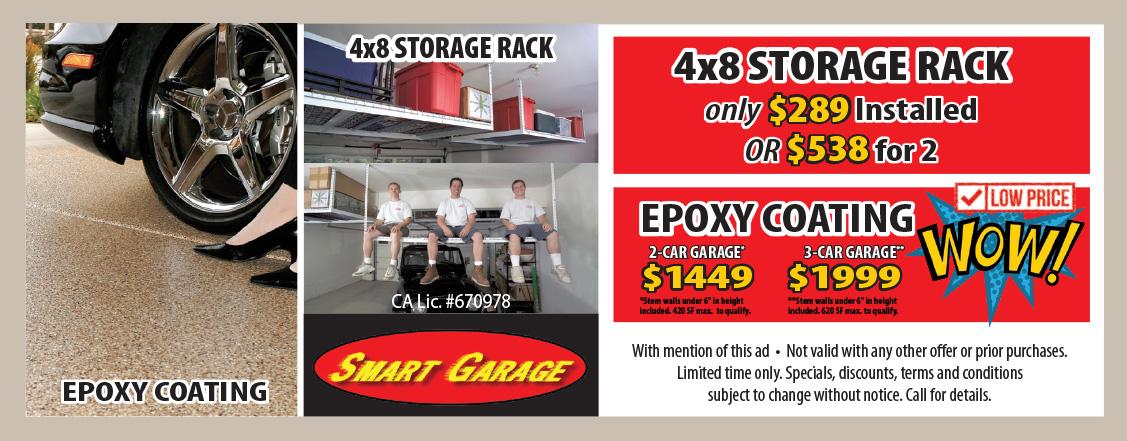 Smart Garage_Offer_Reg-2_05-18.jpg