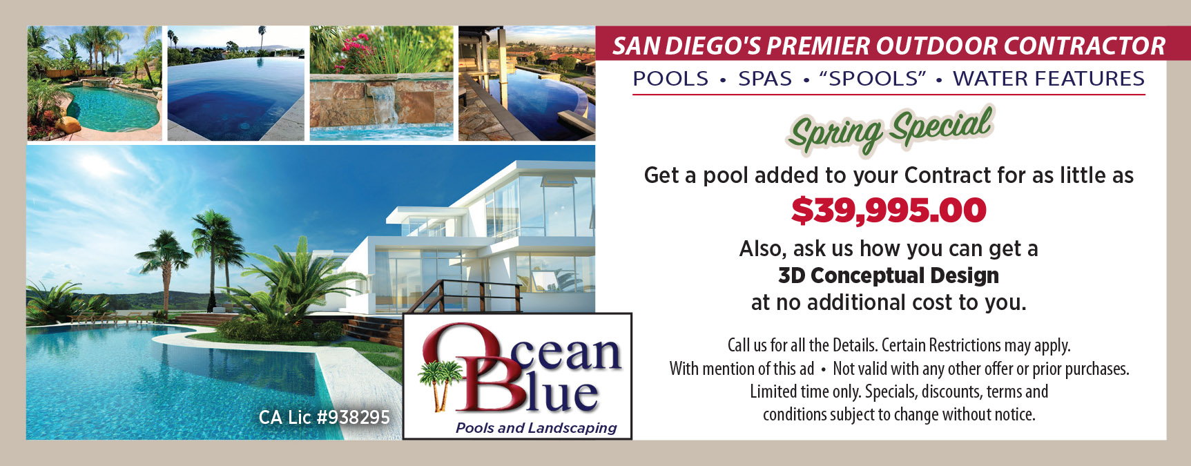 Ocean Blue Pools_Offer_Reg-2_05-18.jpg