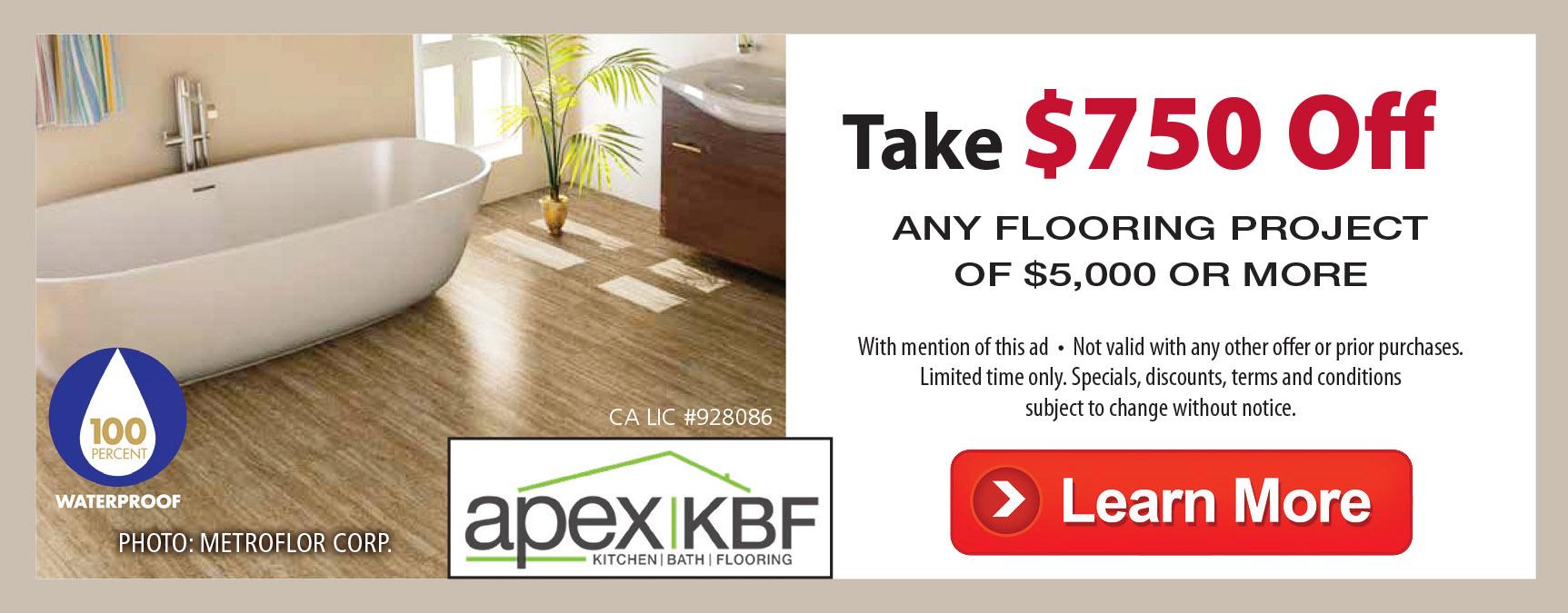 Apex Flooring_Offer_Reg_05-18.jpg