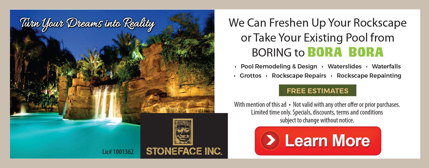StoneFace_Offer_Reg_05-18.jpg