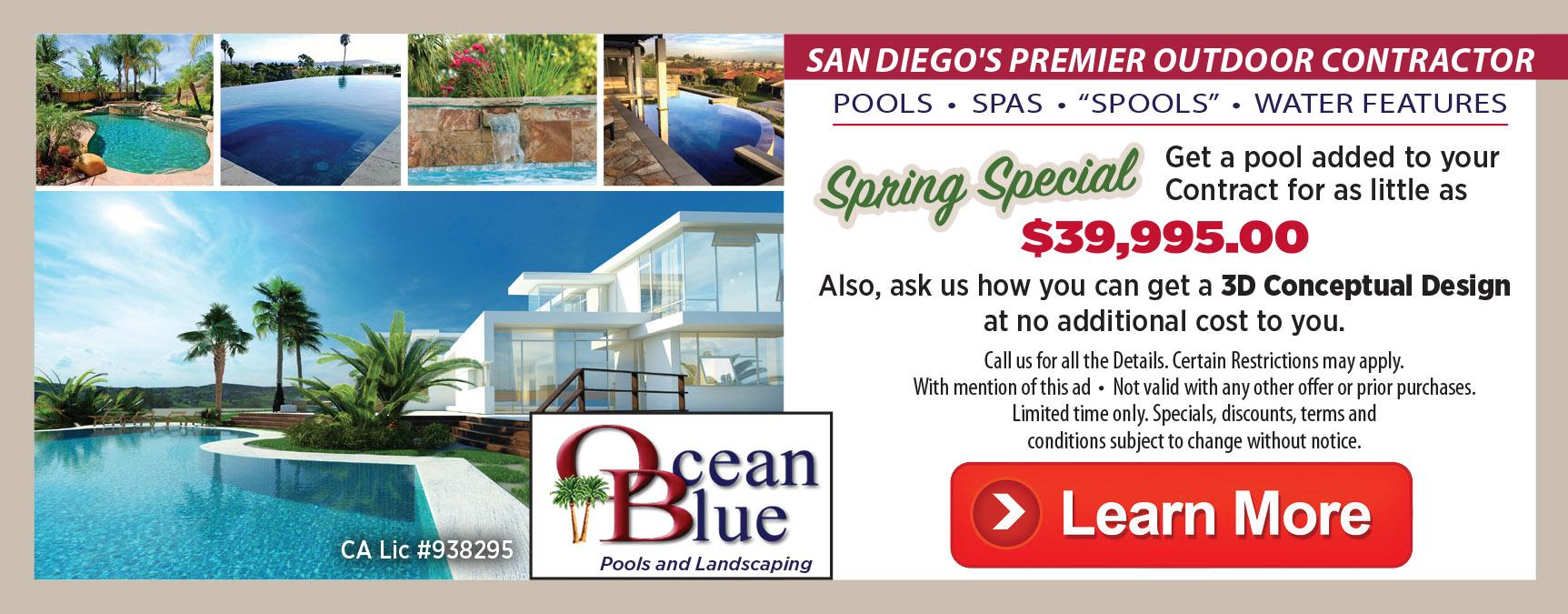 Ocean Blue Pools_Offer_Reg_05-18.jpg