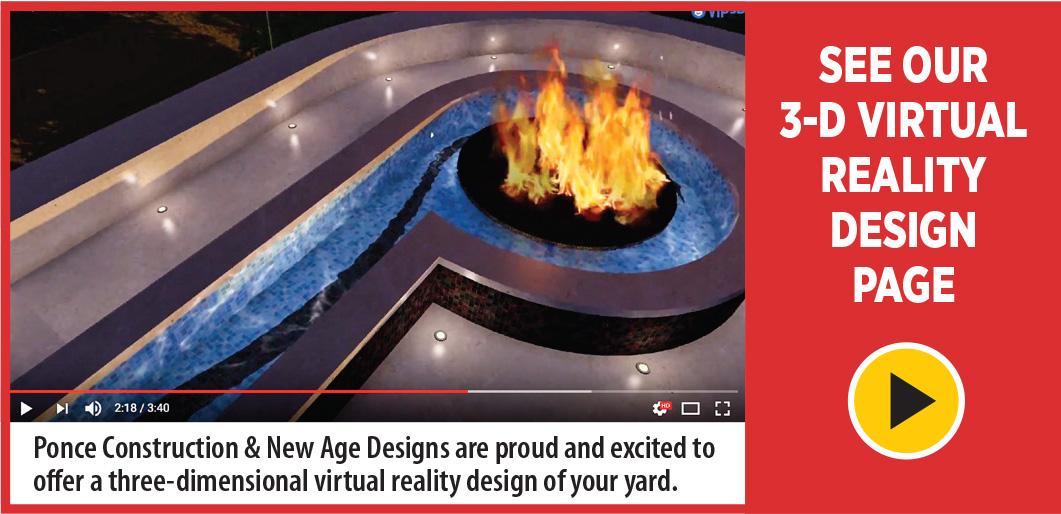 Digital Page Box-2.jpg