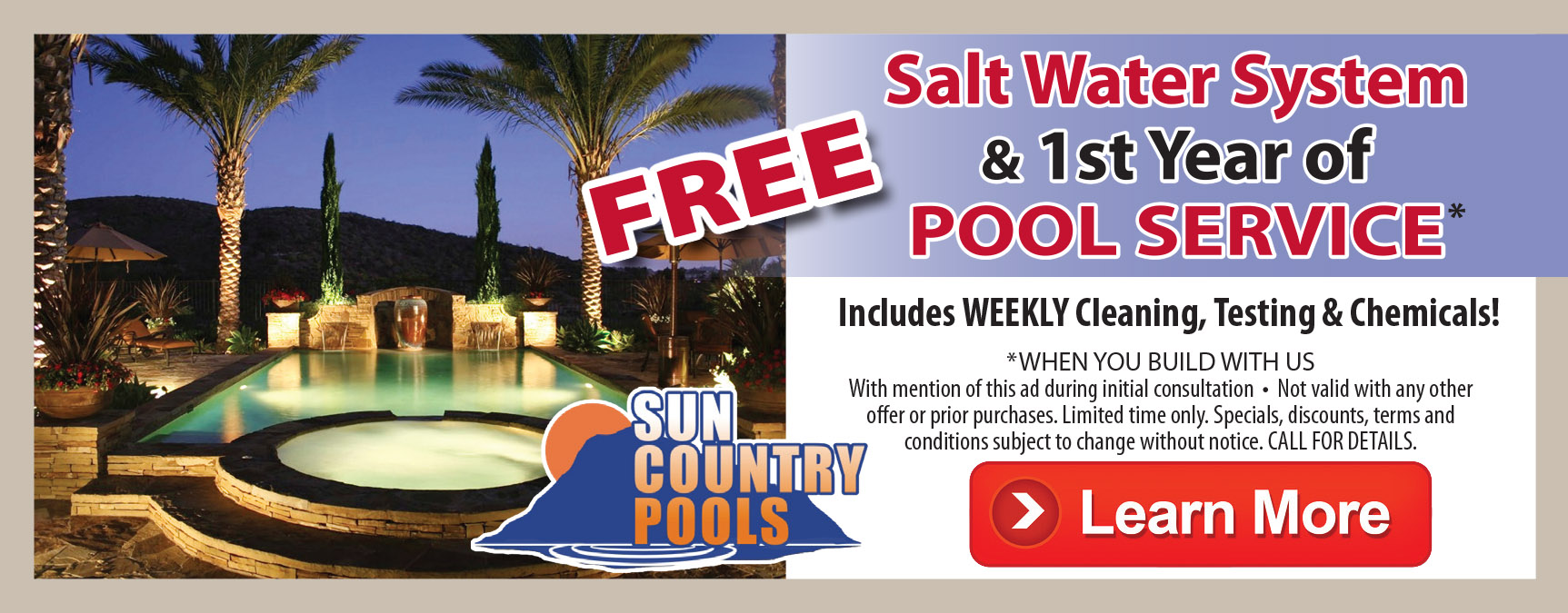 Sun Country Pools_Offer_Reg_05-18.jpg