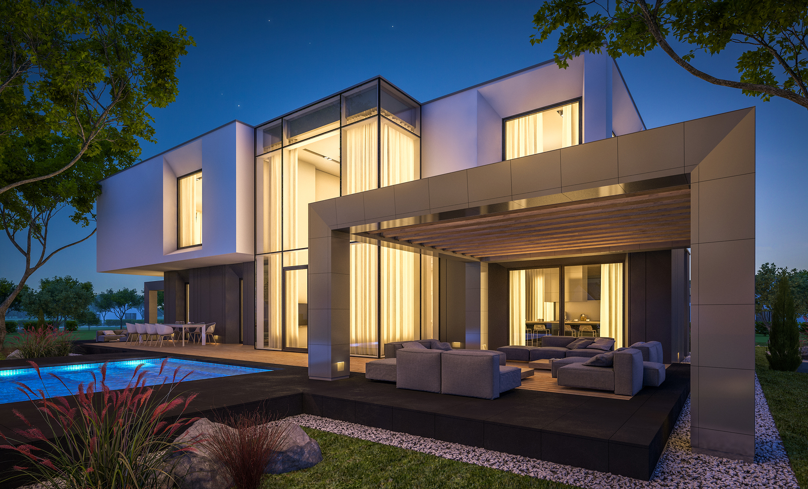 bigstock--D-Rendering-Of-Modern-House-I-239941315.jpg