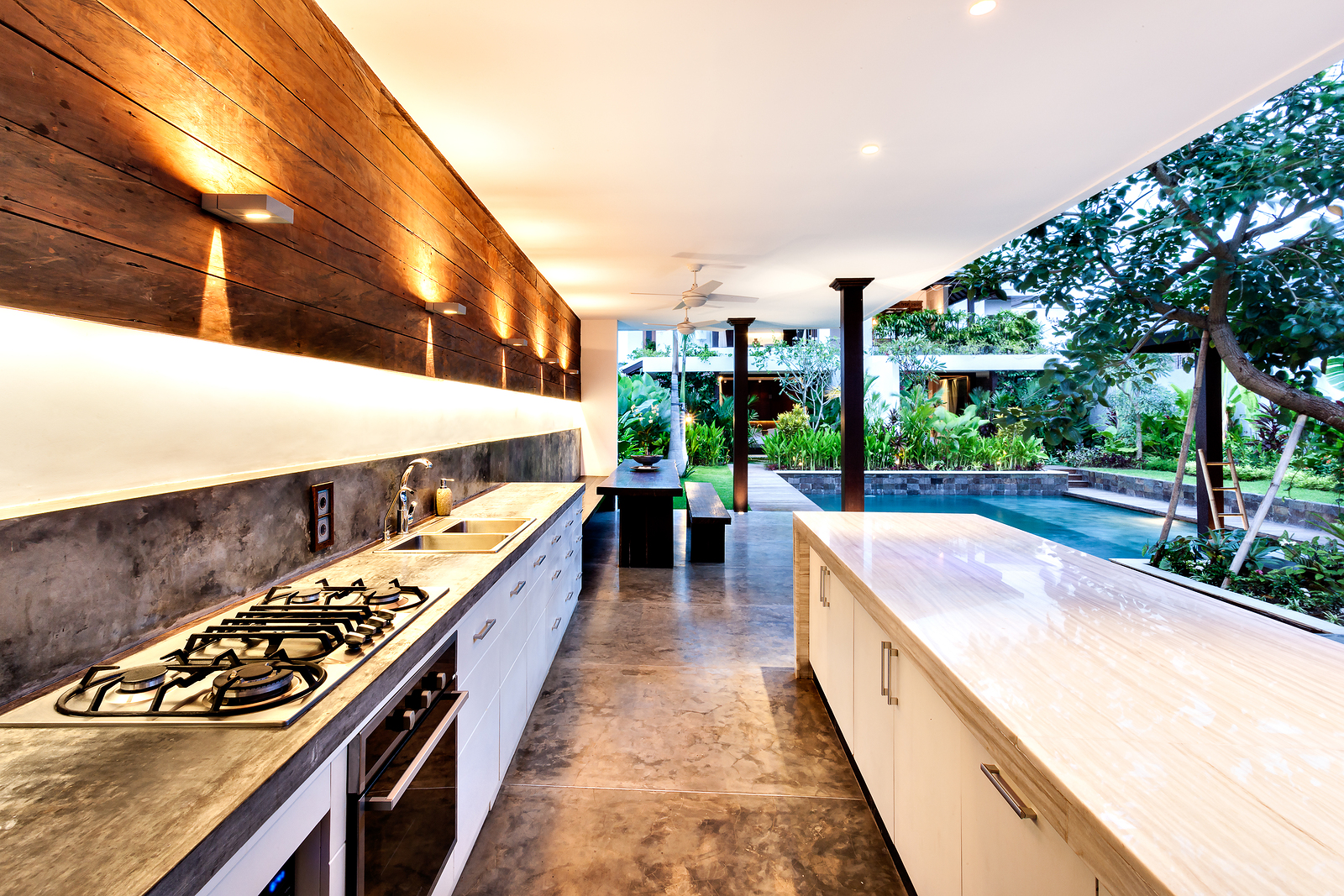 bigstock-Outdoor-Kitchen-With-A-Stove-A-135341219.jpg
