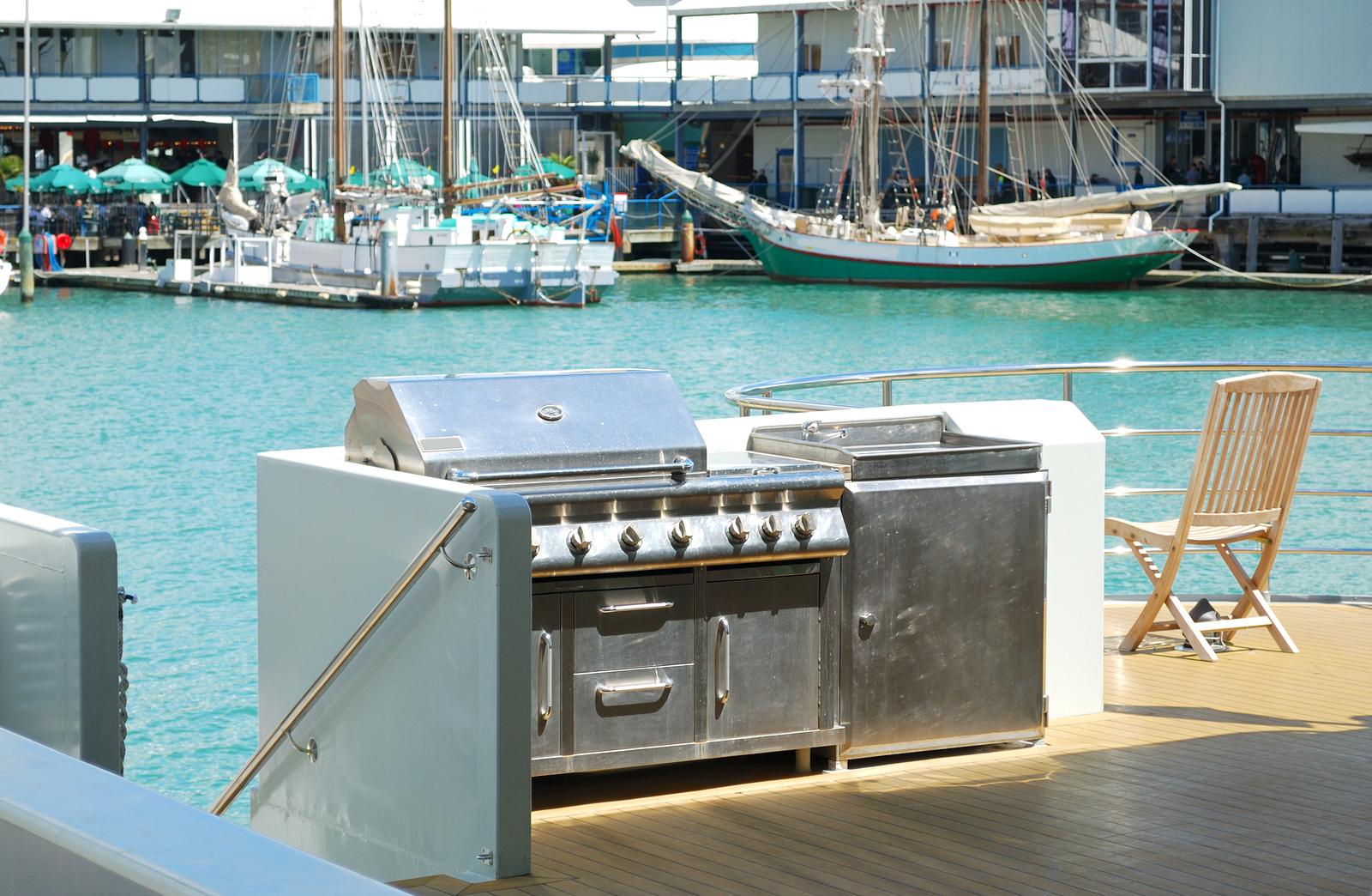 bigstock-luxury-gas-barbecue-on-the-sh-23598623.jpg