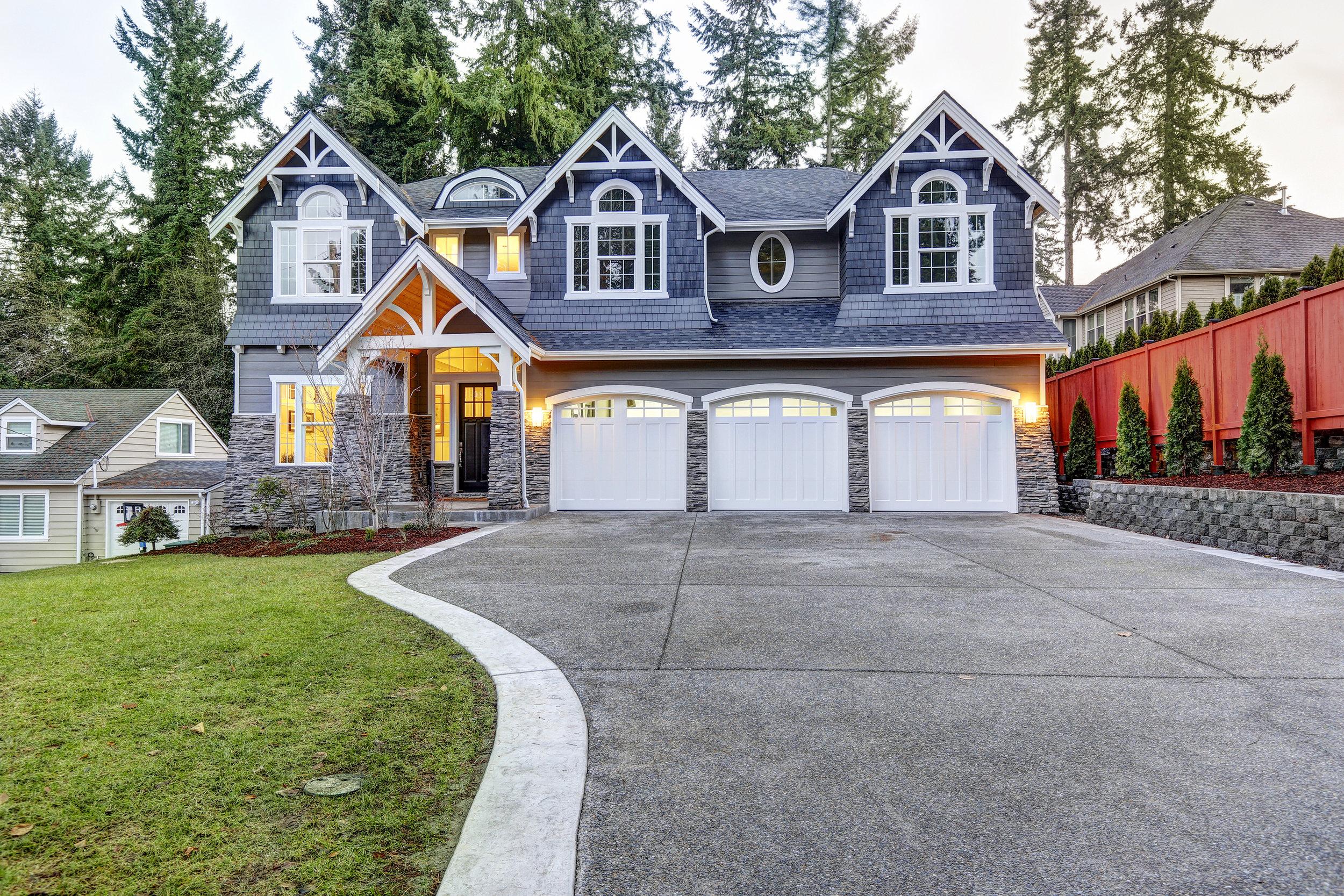 bigstock-Luxurious-Blue-Home-With-Three-212155591.jpg