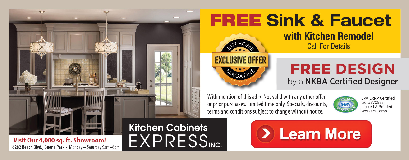 KitchCabExpress_Offer_Excl_06-18.jpg