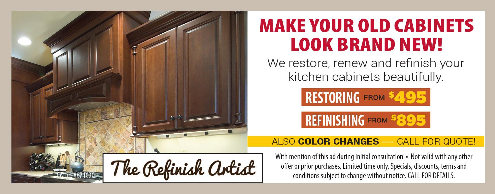 Refinish Artist_Offer_Reg-2_07-18.jpg