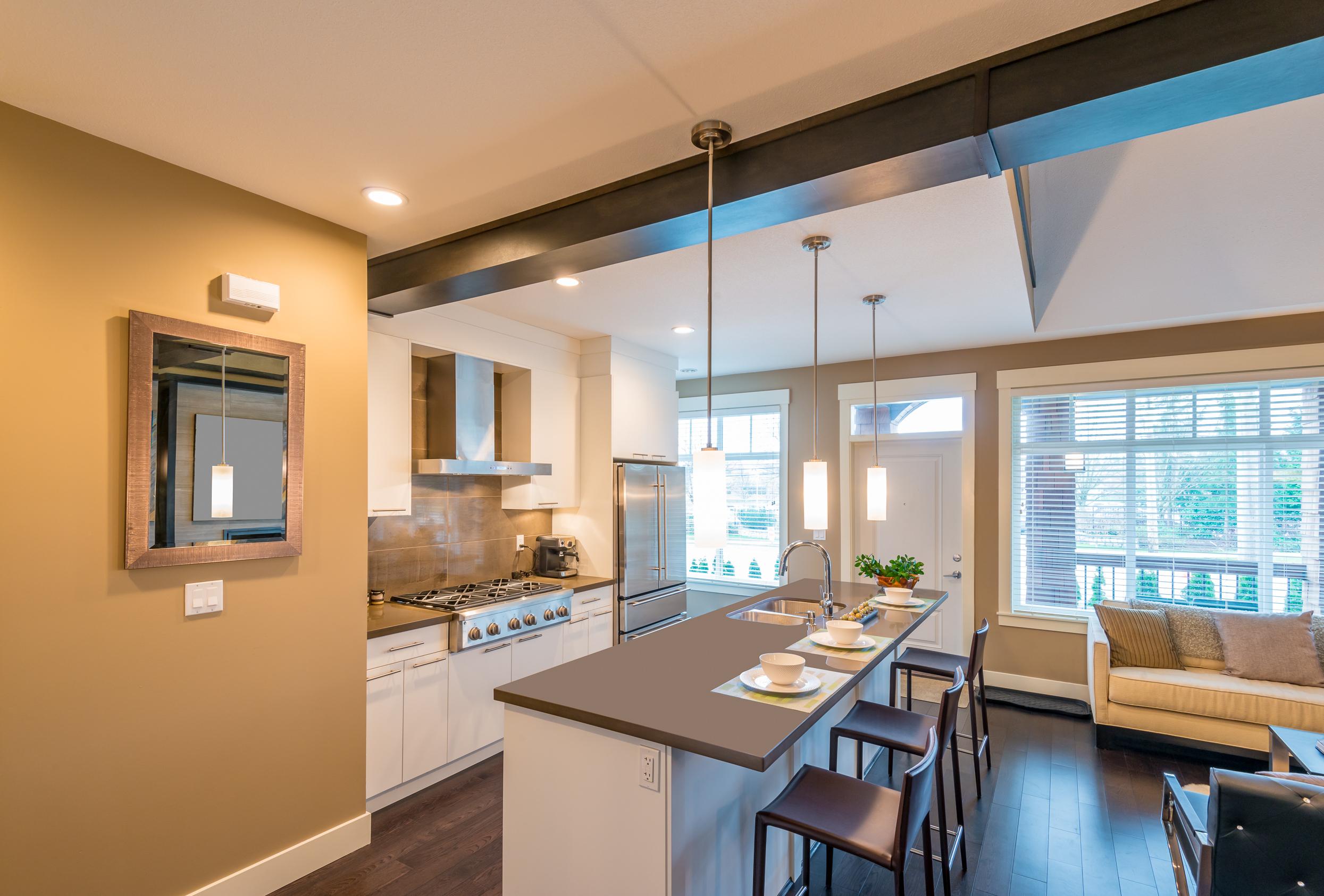 bigstock-Modern-bright-clean-kitchen-81610835.jpg