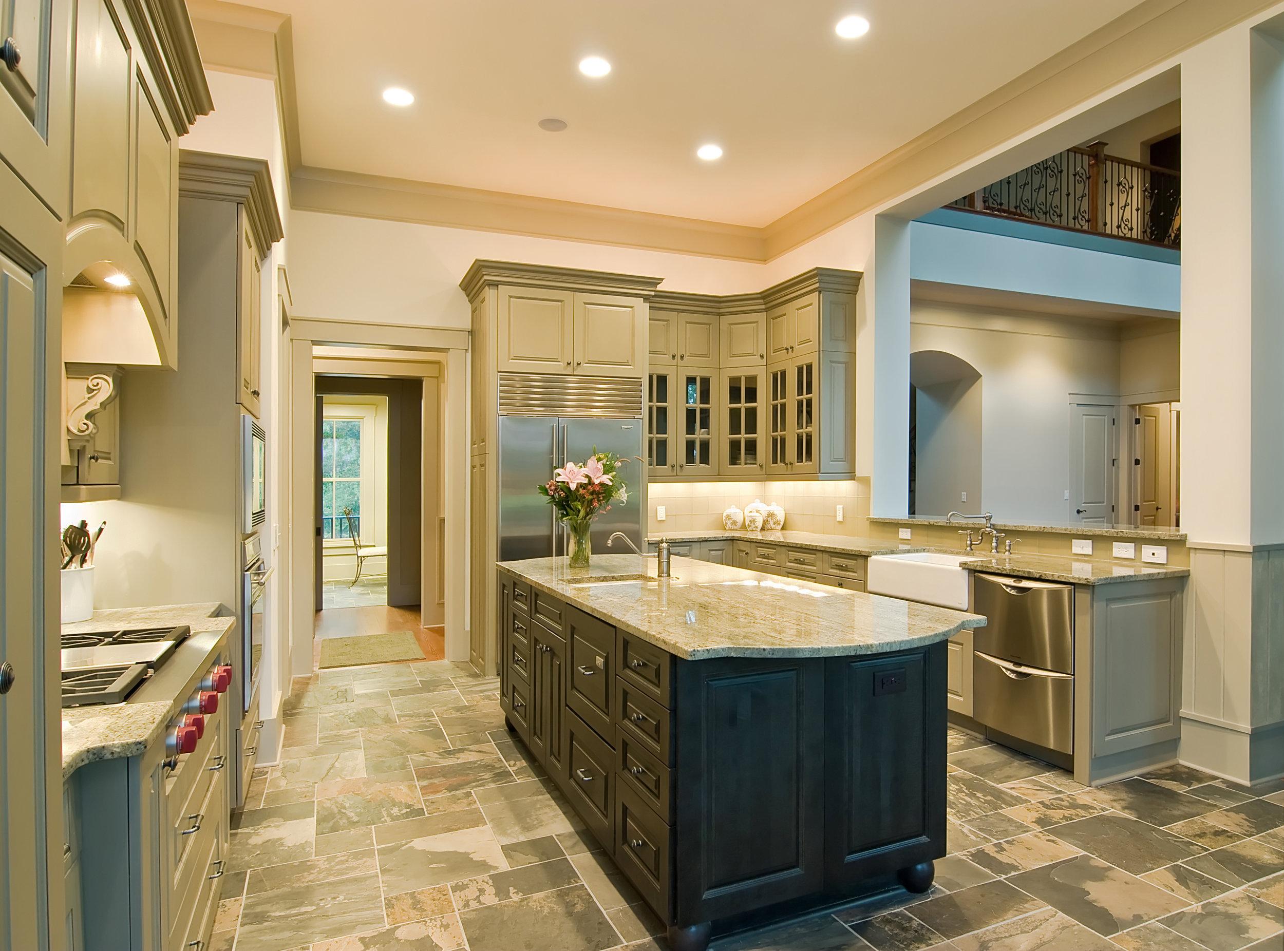 bigstock-Kitchen--2425716.jpg