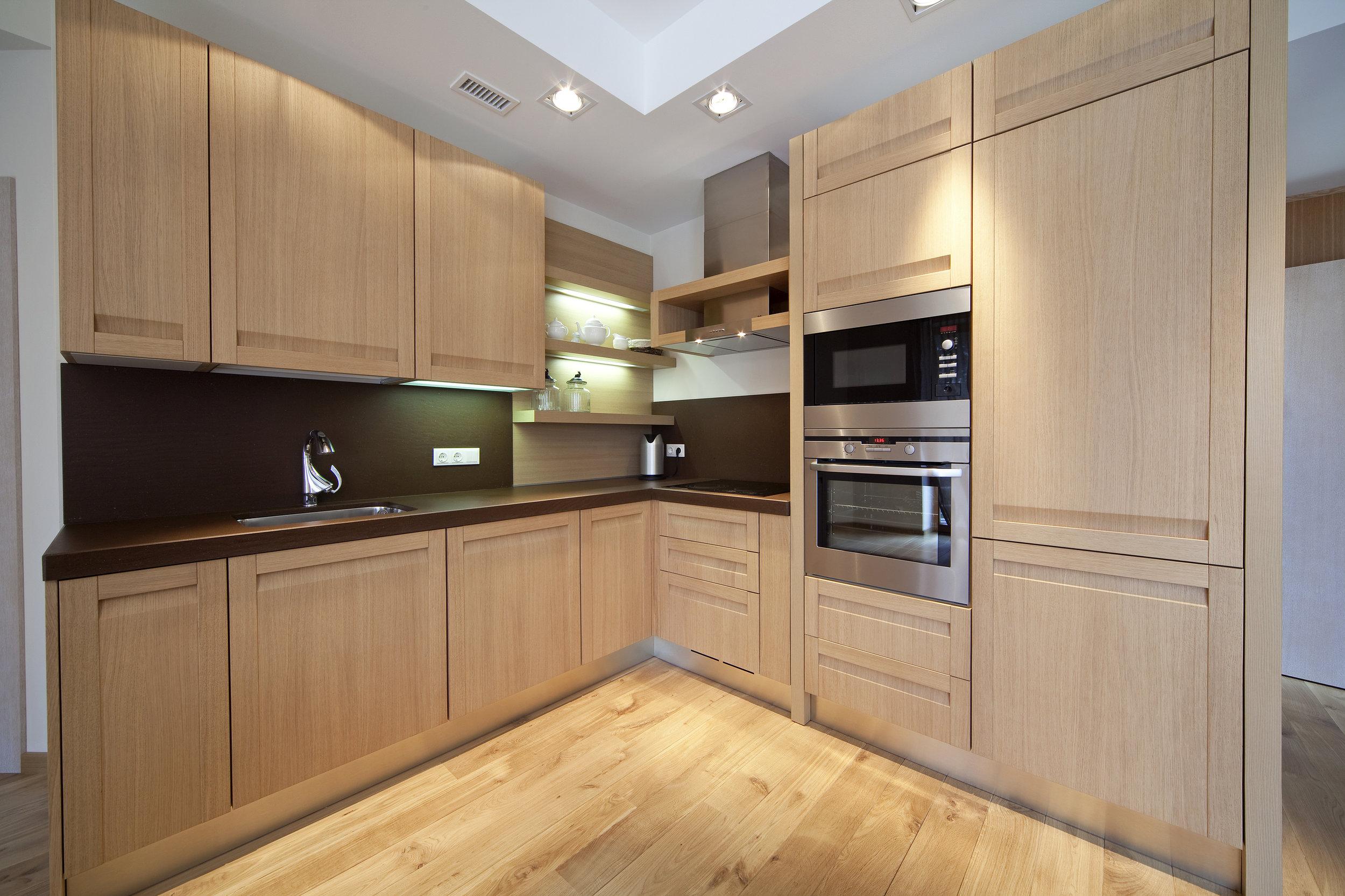 bigstock-Kitchen-5531546.jpg