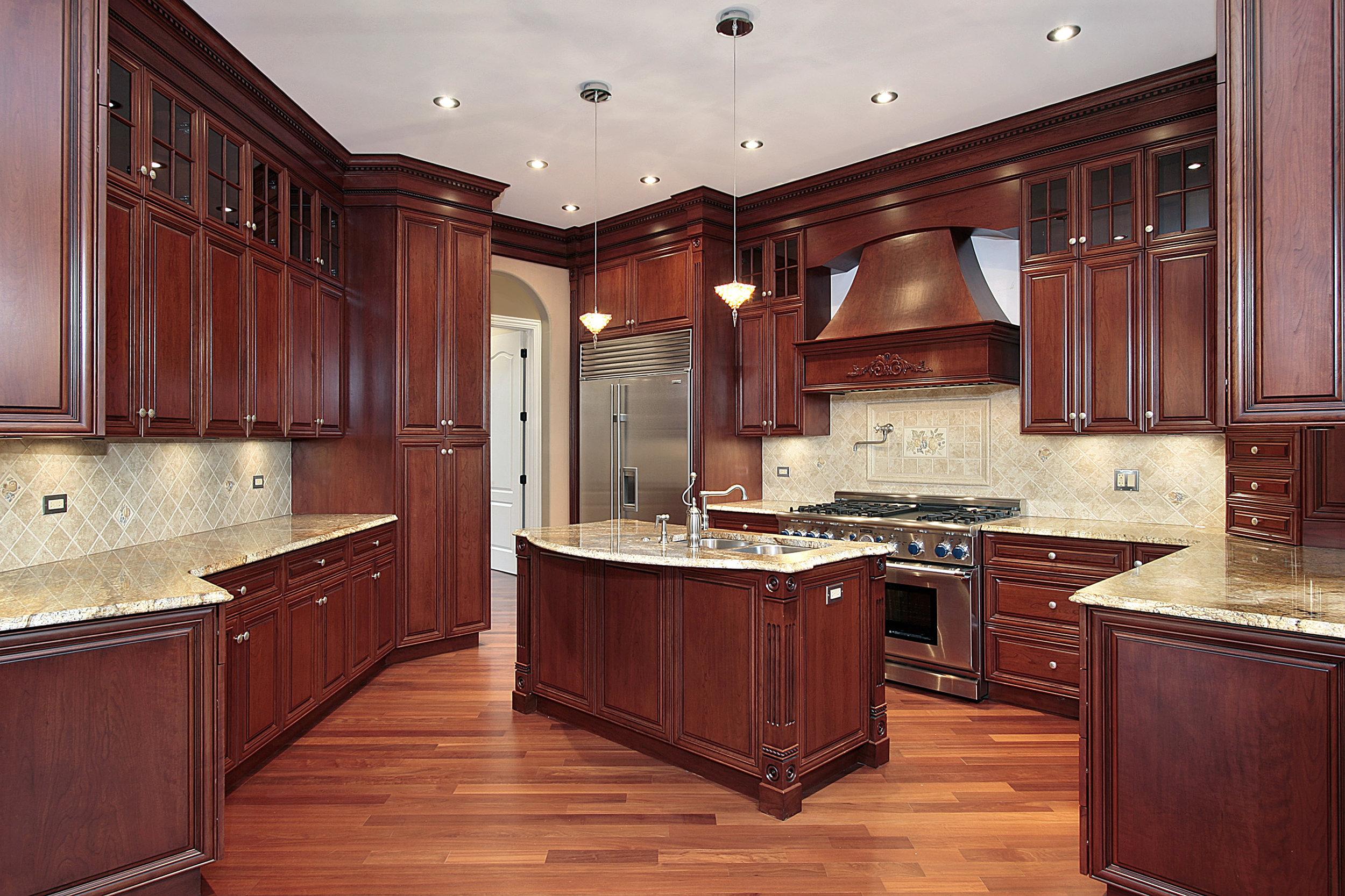bigstock-Kitchen-With-Cherry-Wood-Cabin-6361576.jpg