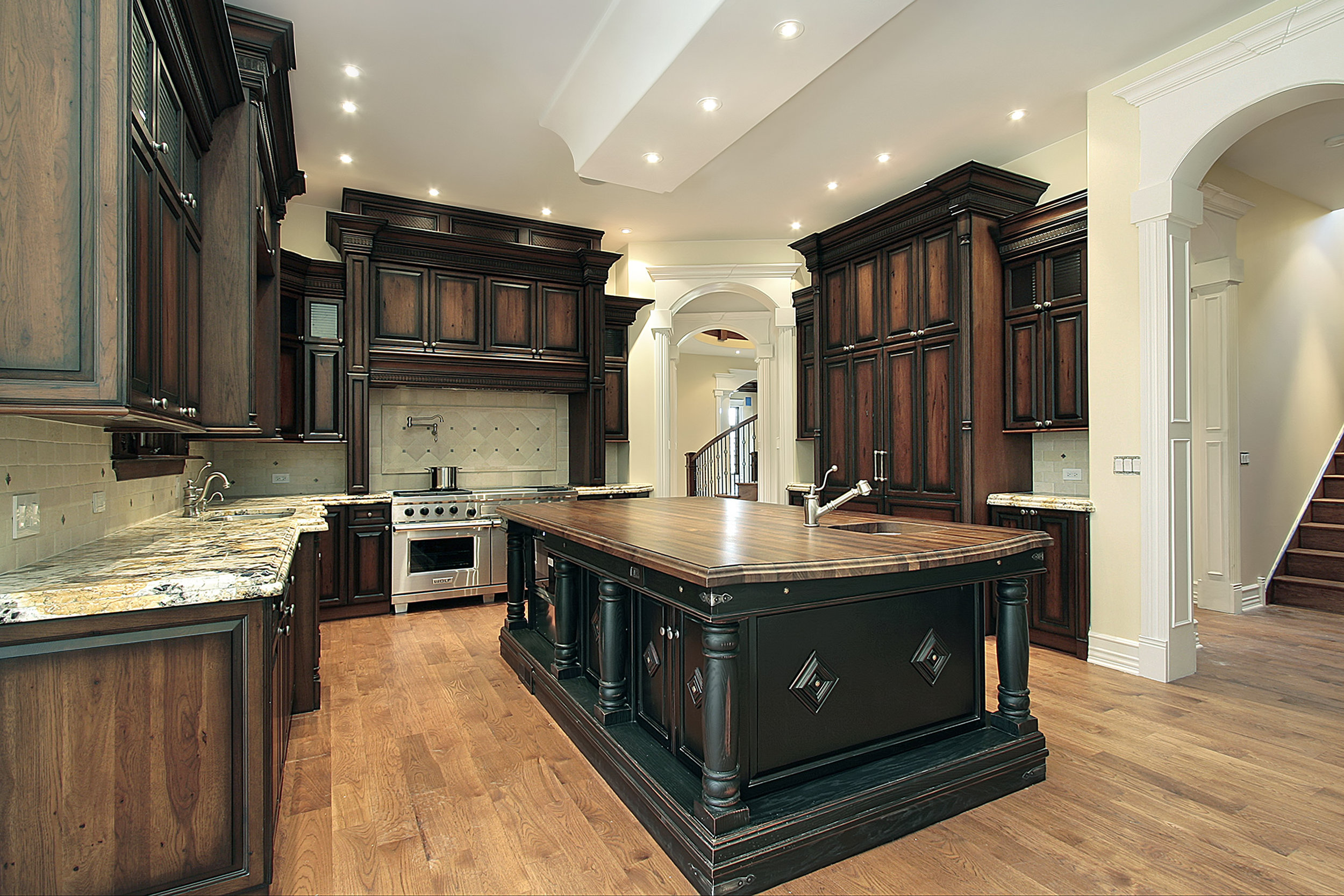 bigstock-Kitchen-With-Dark-Cabinetry-7010826.jpg