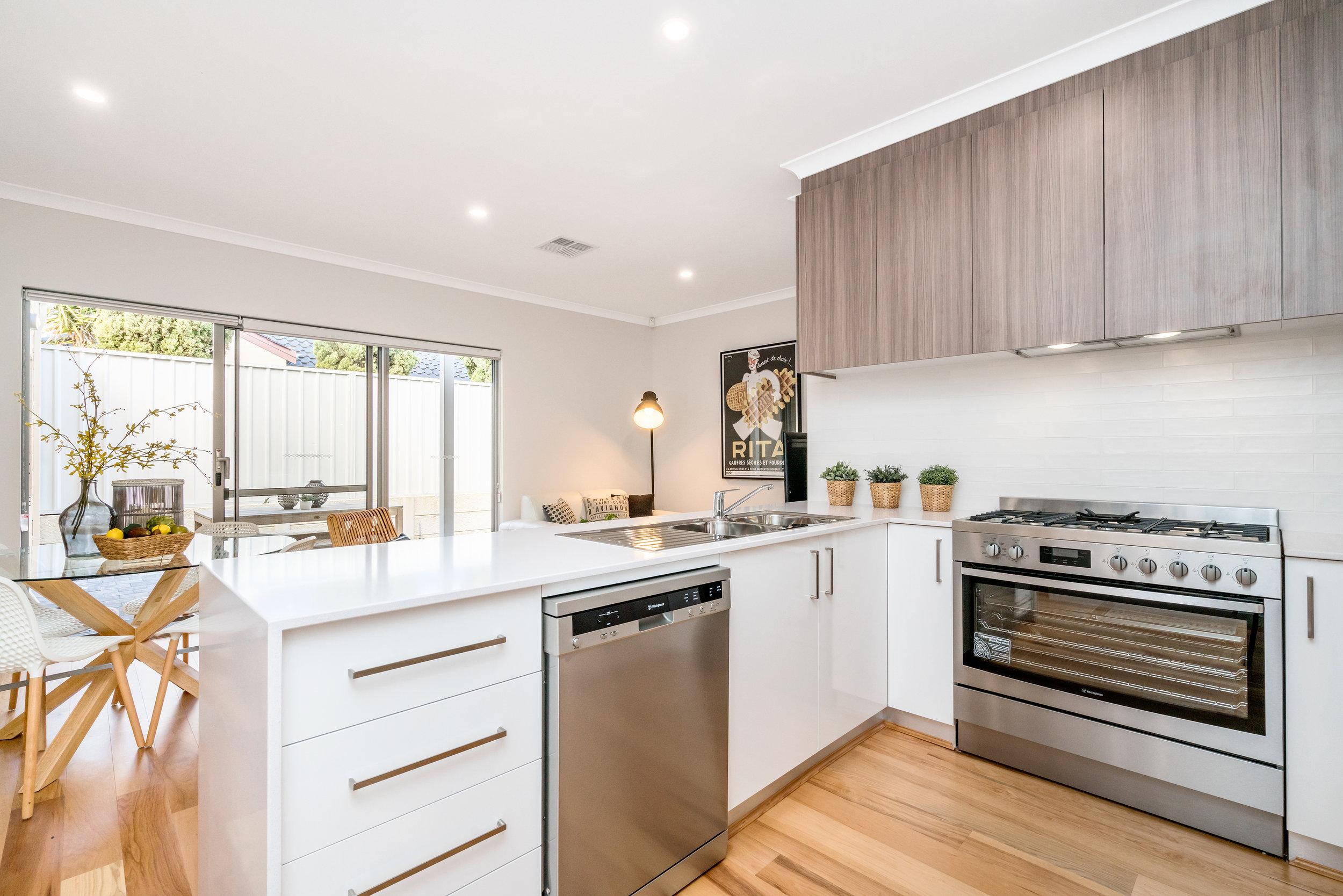 bigstock-Modern-Kitchen-Interior-With-L-237241210.jpg