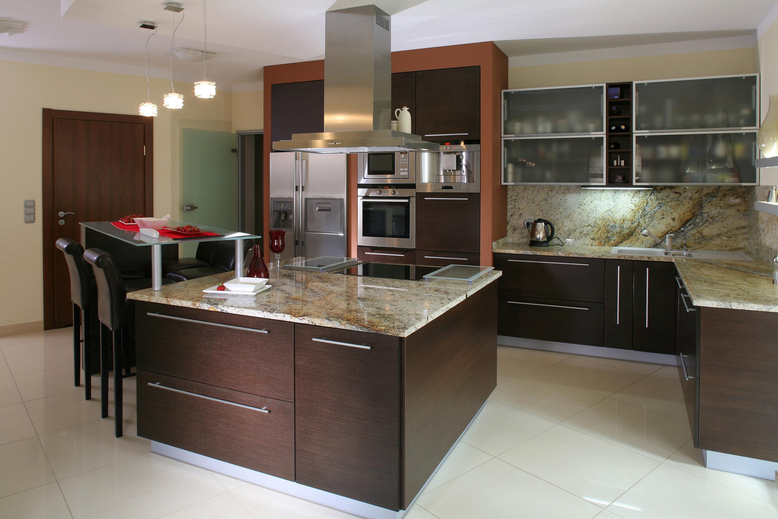 bigstock-View-of-a-modern-kitchen-19404182.jpg