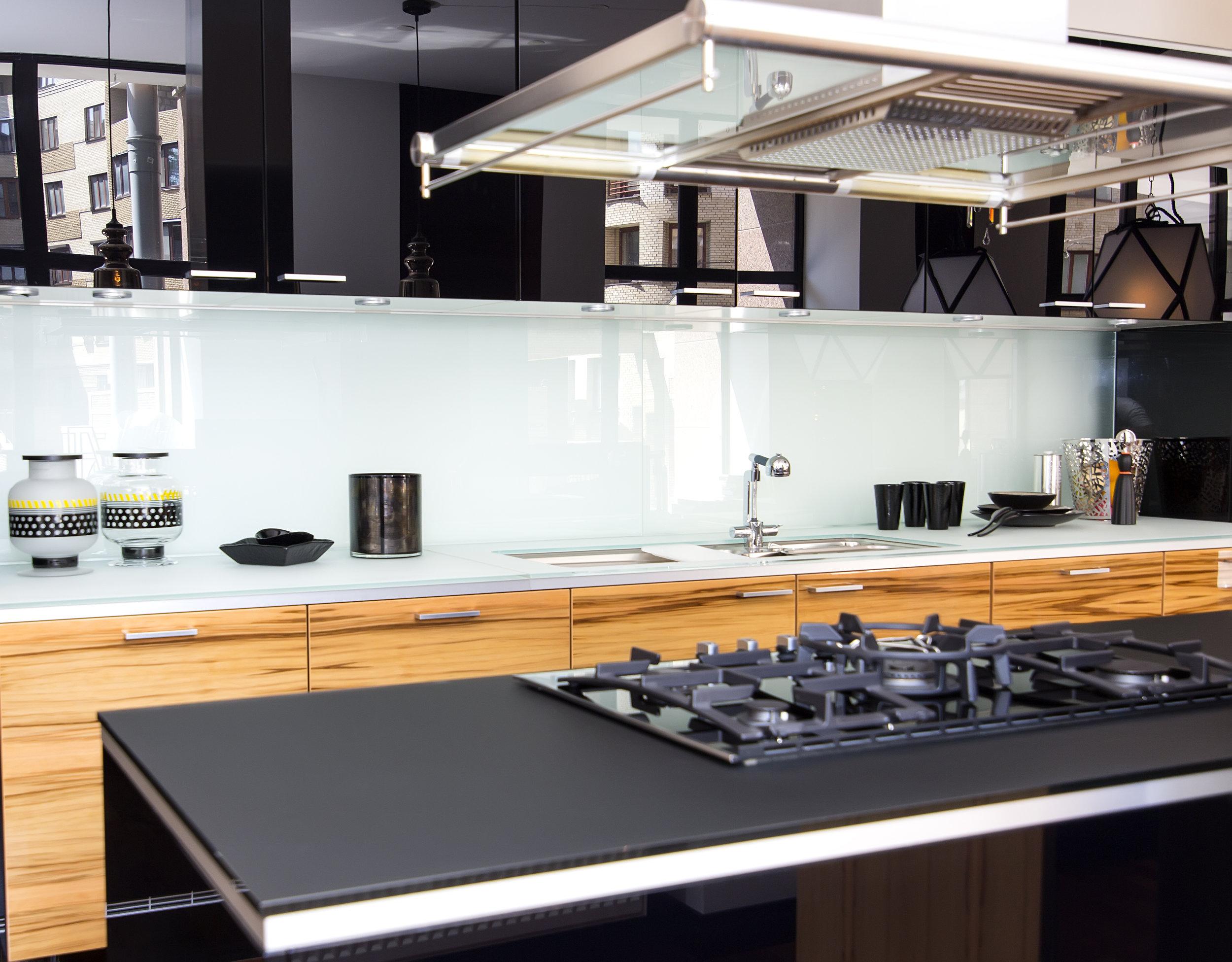 bigstock-kitchen-59166656.jpg