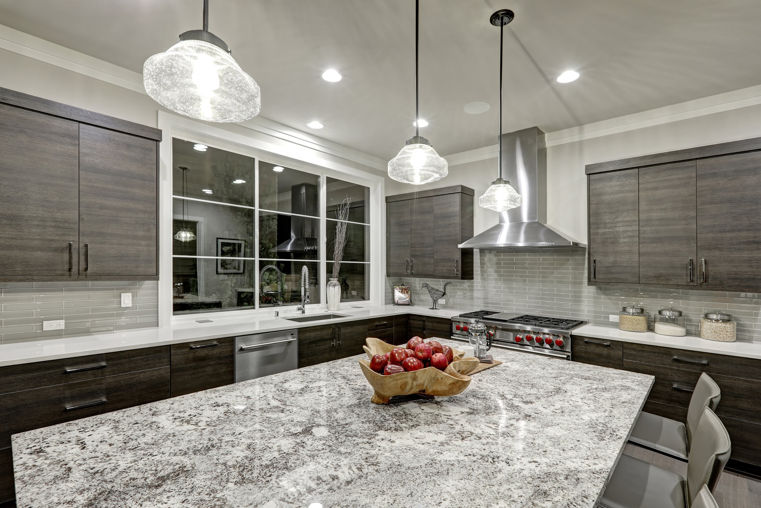COUNTER TOPS - CLICK HERE