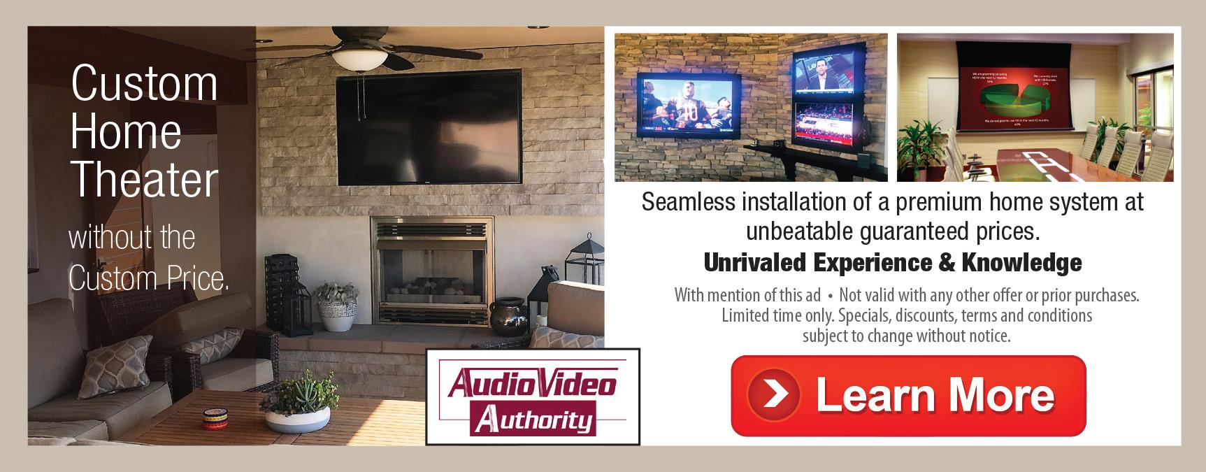 Audio Video_Offer_Reg_12-18.jpg