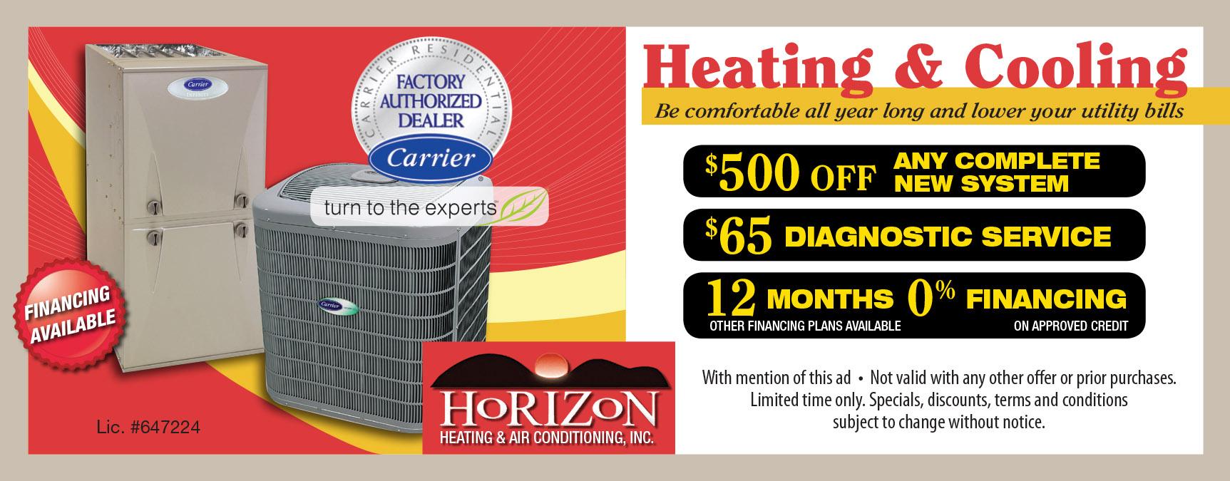 Horizon Heating&Air_Offer_Reg-2_01-19.jpg