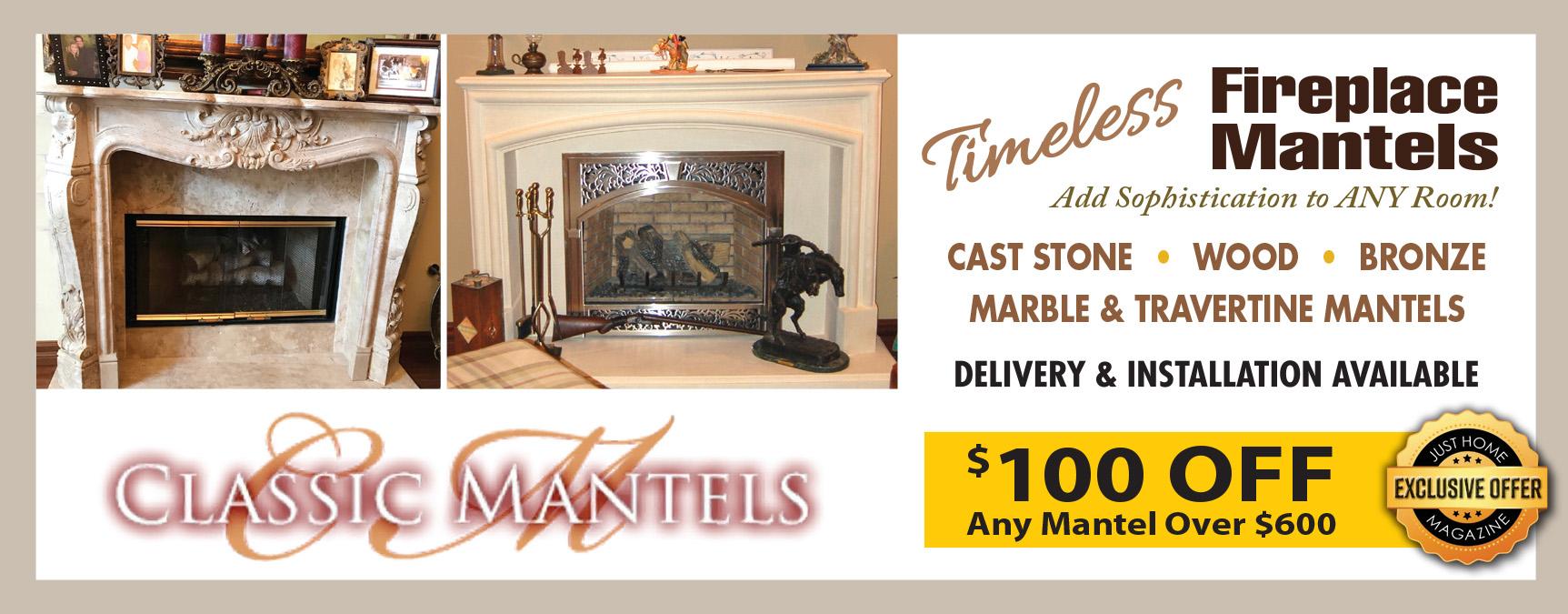 Classic Mantel_Offer_Reg-2_01-19.jpg