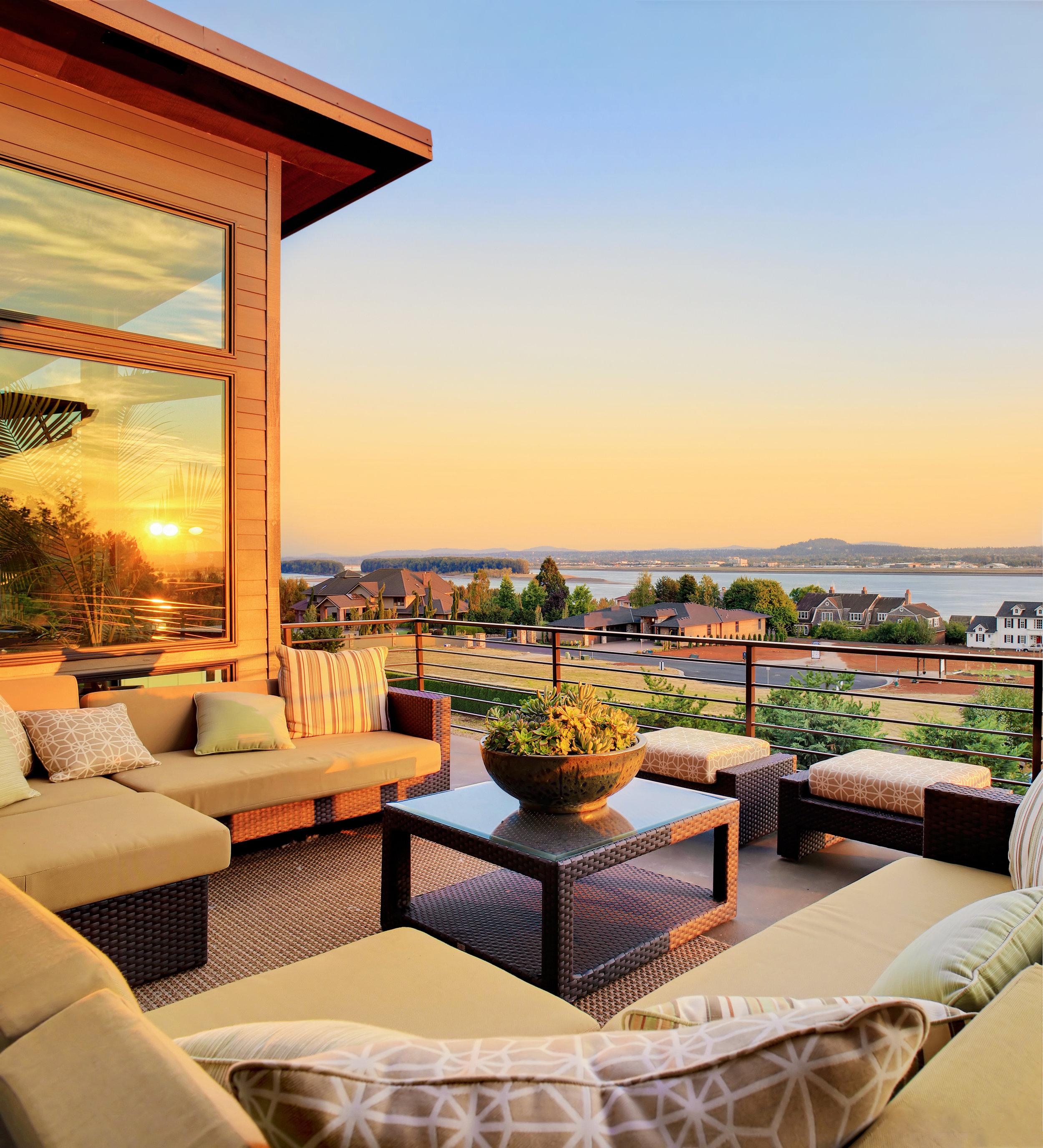 bigstock-Beautiful-Home-Exterior-Patio--61868861.jpg