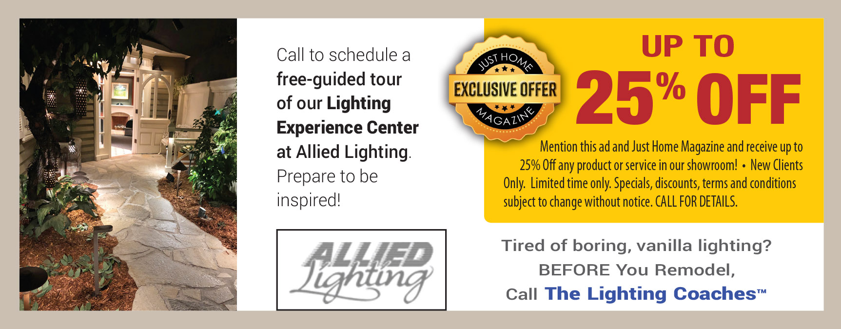 Allied Lighting_Offer_Reg-2_03-19.jpg